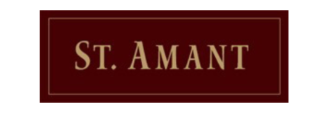 St. Amant Winery 2013 Barbera (SRP $18.00) with Fiscalini Farms San Joaquin Gold