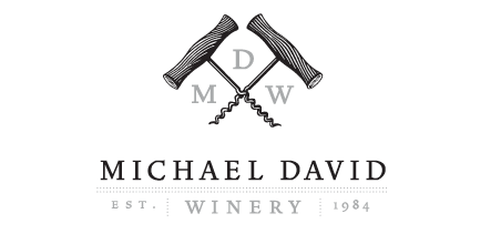 Michael David Winery 2012 Tannat (SRP $35.00) with Central Coast Creamery Seascape Paso Robles, CA