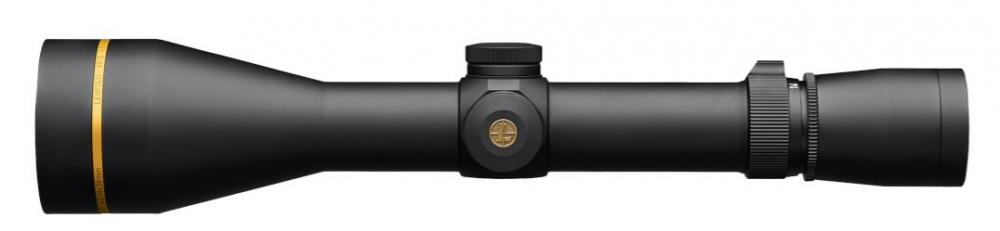 VX­3i 4.5­14x50mm (30mm) Side Focus Scope